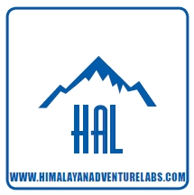Himalayan Adventure Labs