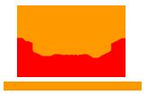 4q5tv_logo