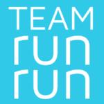 Teamrunrun